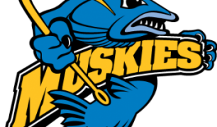 Donte Rowell, Muskies Defense Powers Lakeland to 60-14 Victory