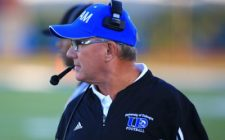 Stan Zweifel Leaving No 'Doubt' He Was Right Choice at Dubuque