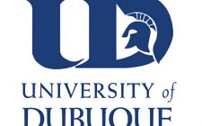 Conor Feckley Leads Dubuque Comeback; Spartans Win 32-26