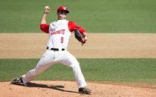 Following in Hero's Pathway Drives Josh Goossen-Brown toward Excellence