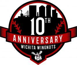 Eddie Medina, Bullpen Combine to Blank Salina; Wingnuts Win 13-0