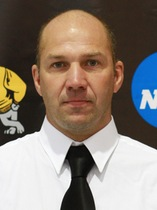 Jim Deere Making Winning the Tradition at Adrian College