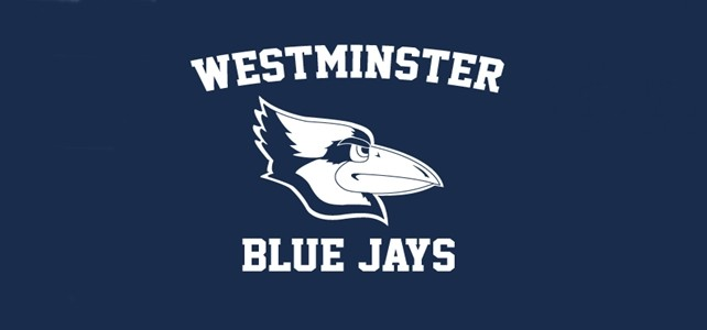 Trent White Soars in Westminster Blue Jays 56-15 Over Storm
