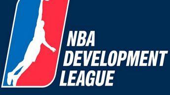 2017-2018 NBA G-League Update: First Month's Progress
