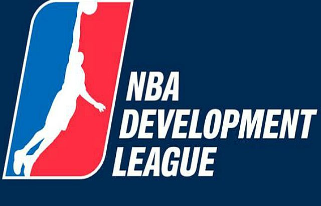 2017-2018 NBA G-League Update: First Month's Progress