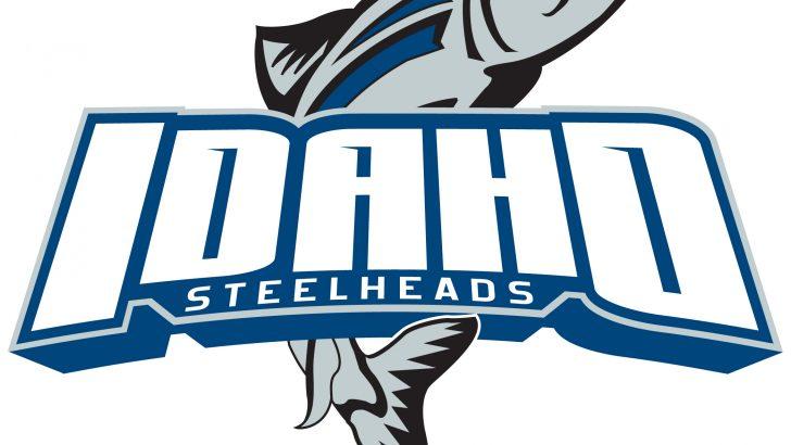 Ryan Faragher Stymies Thunder to Lead Steelheads to 3-1 Victory