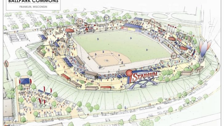 Milwaukee Set to Be Next Addition to American Association
