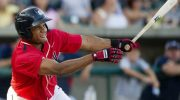 Lincoln Saltdogs Have Playoff Core in the Dog House