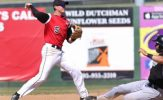 Five American Association Players Who Should Be in Affiliate Ball This Season