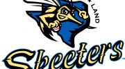 Sugar Land Skeeters Must Have Prospects Growing on Trees