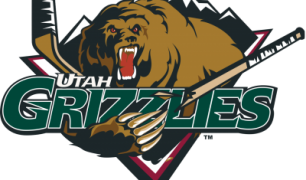 Short-Handed Goals Send Grizzlies to 4-1 Victory over Thunder