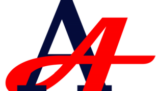 American Association South Division Should Be All Out War