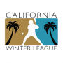 What Gems Might the California Winter League Have to Offer