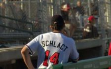 Michael Schlact KVRR News