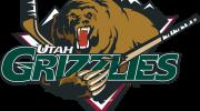 Ryan Misiak Leads Grizzlies Mauling of Thunder, 7-3