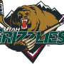 Ryan Misiak Leads Grizzlies Mauling of Thunder, 7-3