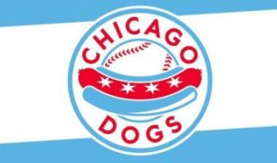 Chicago Dogs Add Three to the Pack