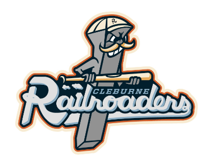 Carlos Pimentel Gives Railroaders Second Ace at Top of Rotation