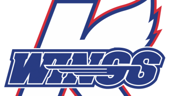 Pitt, Moynihan Lead Kalamazoo Wings to 5-3 Victory