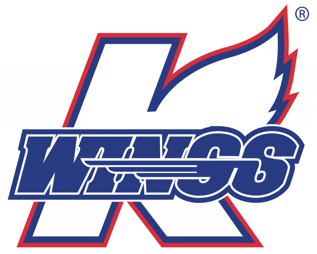 Pitt, Moynihan Lead Kalamazoo Wings to 5-3 Victory