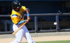 Troy Stokes, Jr. Makes Biloxi Shuckers Next Step Toward Greatness