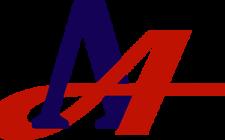 American Association, Thou Art Wiser Than I