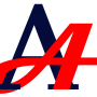Less Than a Month Away Until the American Association Says 'Play Ball!'