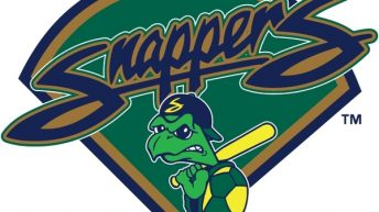 Error Gives Beloit Snappers Opening Night Victory in Extra-Innings, 4-3