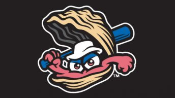 Jake Hager Leads Offense as Biloxi Shuckers 5-1 Victory