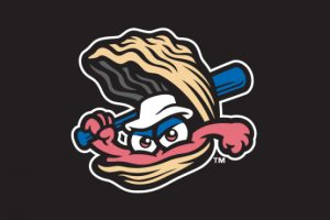 Wade Miley Grounds the Barons; Shuckers Win 5-1