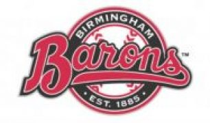 Barons Pitching Staff Soars in 4-2 Victory Over Shuckers