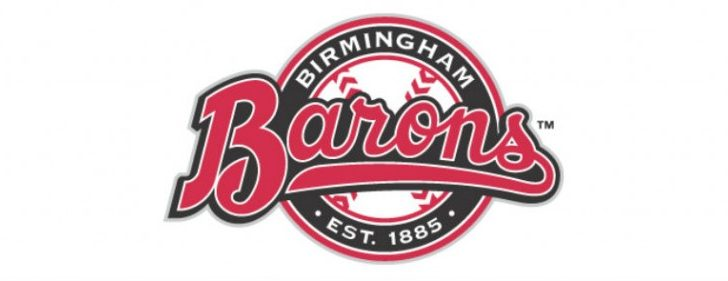 Matt Rose Homers Twice to Lead Birmingham to 7-3 Victory