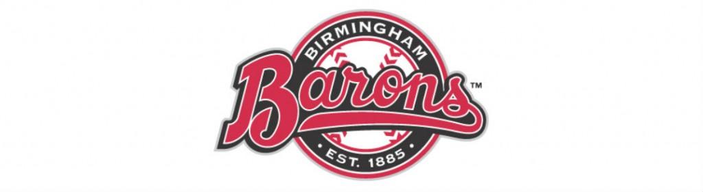 Matt Rose Homers Twice to Lead Birmingham to 7-3 Victory