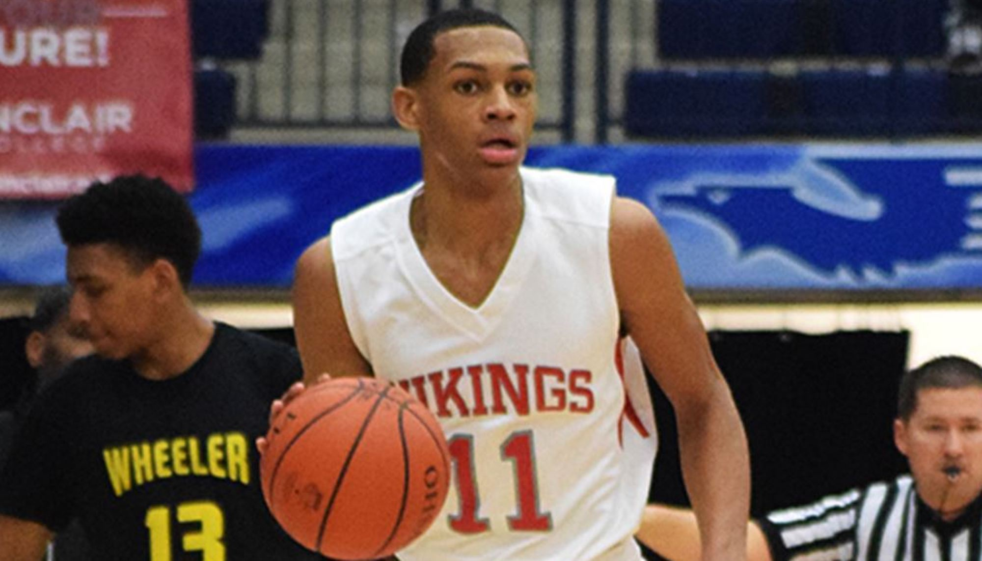 Darius Bazley Decommits from Syracuse to Join NBA G-League