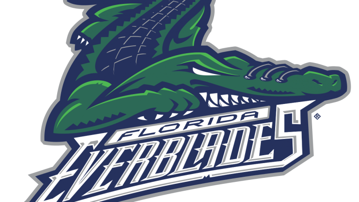 Chase for Kelly Cup 2018: R. 1 – Florida Everblades vs. Atlanta Gladiators