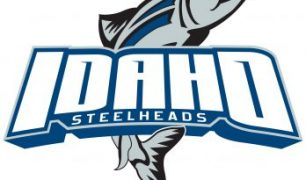 Chase for Kelly Cup 2018: R. 1 – Idaho Steelheads vs. Allen Americans