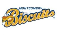 Biscuits Pound Out 4 Homers to Continue Shuckers Skid