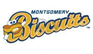 Montgomery Biscuits Hang-On to Down Biloxi, 3-2