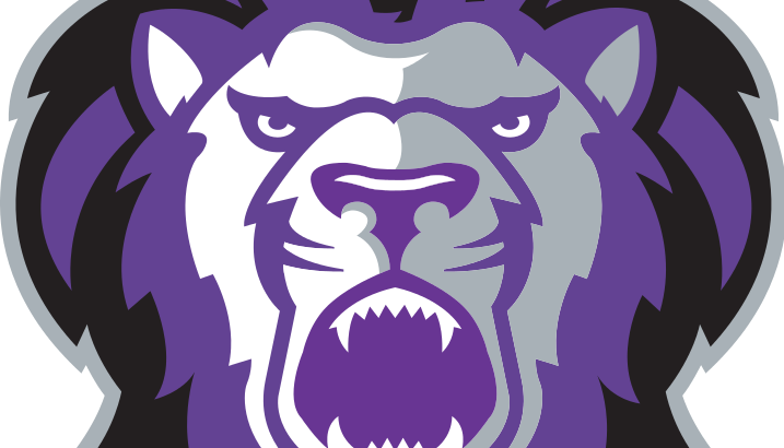 Chase for Kelly Cup 2018: R. 1 – Manchester Monarchs vs. Reading Royals