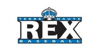 Terre Haute Rex Hire Jeremy Lucas as New Batting Coach