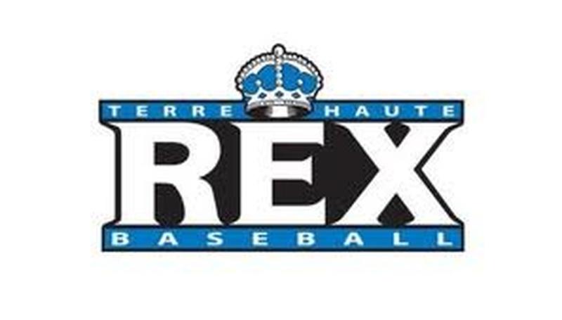 Terre Haute Rex Hire Jeremy Lucas as New Batting Coach