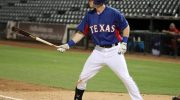Nick Kaye Hoping Wingnuts Key to Return to Affiliate Ball
