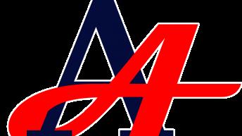 Play Ball! The 2018 American Association Season Is Underway