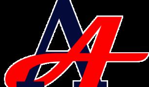Angel Reyes, Eddie Medina Earn Week 2 Honors in American Association
