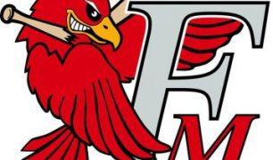 Brennan Metzger Triple in 11th Sends RedHawks Soaring to 4-3 Victory