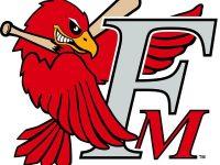 Mendonca, De La Cruz Help Lead RedHawks to 7-5 Victory