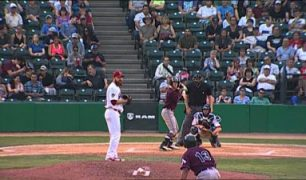 Could 2018 Be the Year of the RailCats?