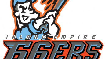 Win, Blown Save, No-No All In Storm's Split at Inland Empire