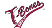 Zach Walters Homers Twice, T-Bones Down Dogs 8-4