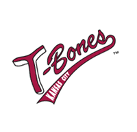 Zach Walters Homers Twice, T-Bones Down Dogs 8-4